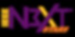 IEEE N3xt Stars Award