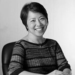 Margaret Ong, Director of Whizpace