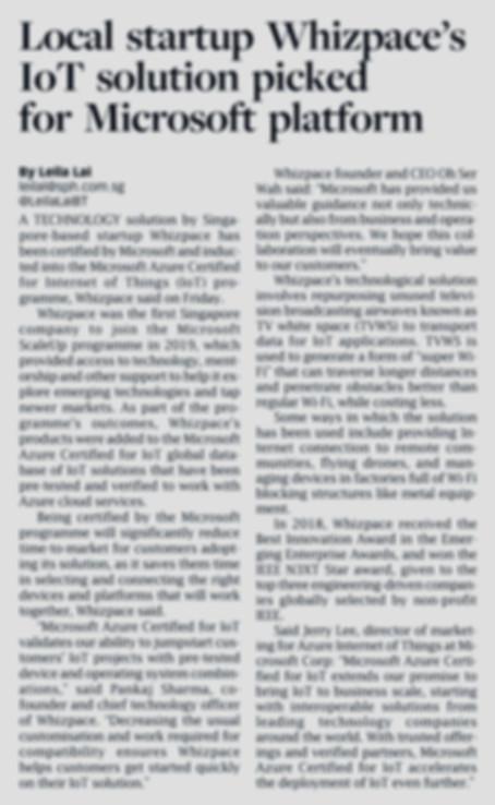 Whizpace Business Times.jpeg