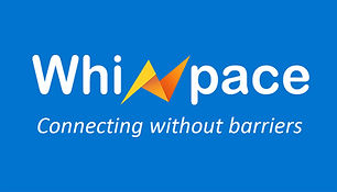 Whizpace company that specialises in offering solutions and products using TV White space/Super WiFi technology