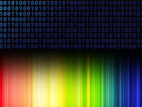 Digital Regulator - Regulations on-the-fly