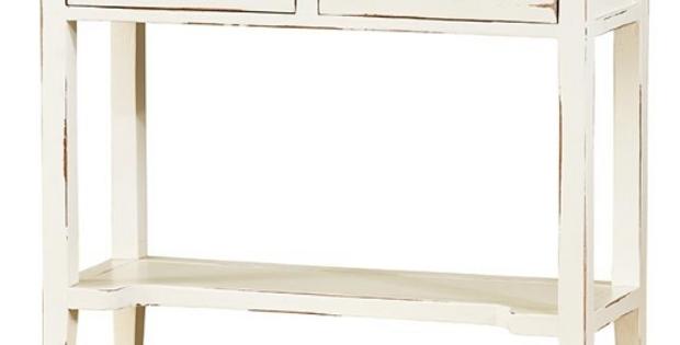 Eton Console