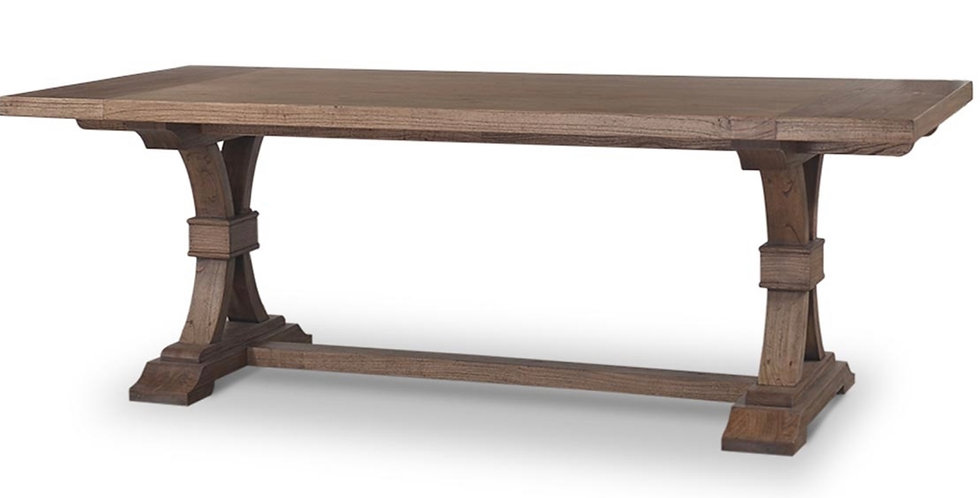 Archer Mindi Dining Table 72''