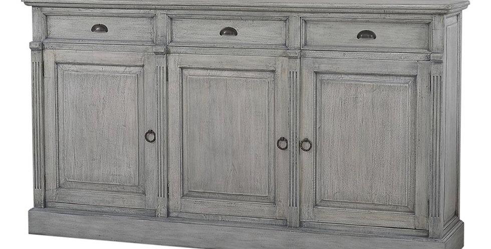 Hudson 3 Door Sideboard