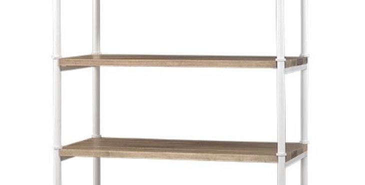 Helena Display Rack