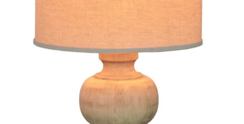 Olea Table Lamp