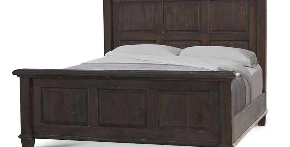Huntley (Aries) Bed King