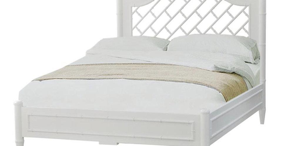 Chelsea Bed Queen