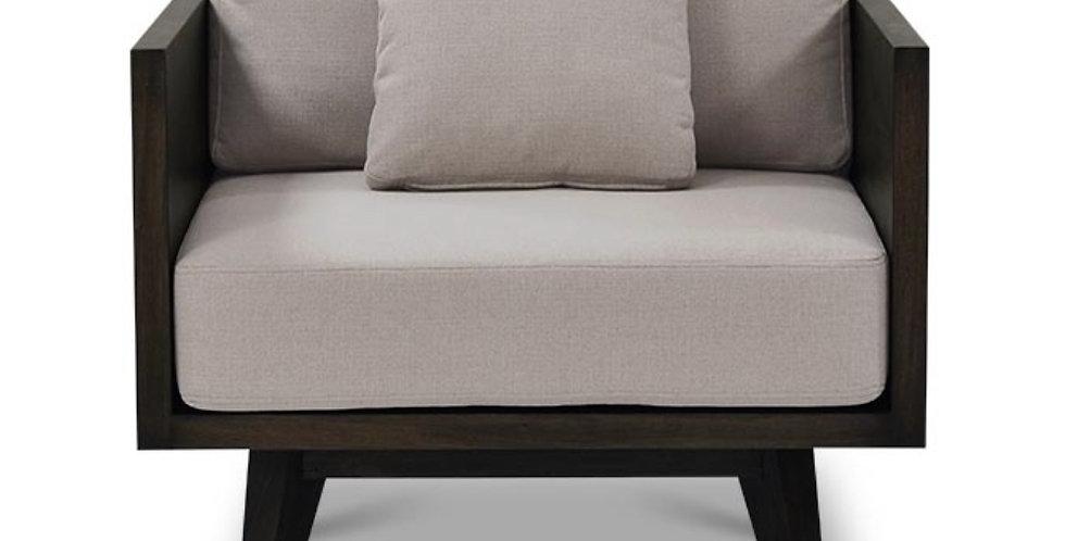 Madera Chair