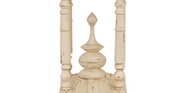 Astragal Wine Table