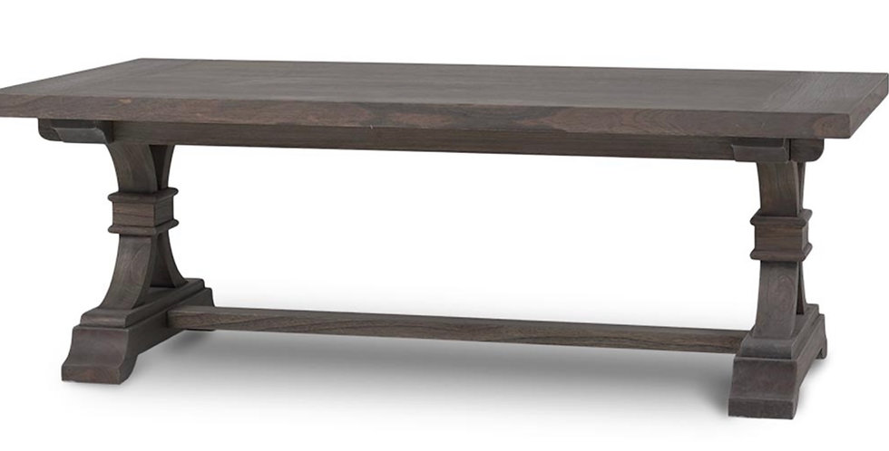 Archer Mindi Coffee Table