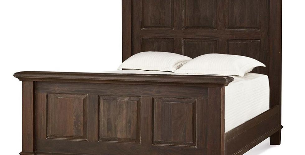 Huntley (Aries) Bed Queen