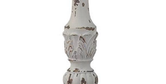 Cabrillo Candlestick