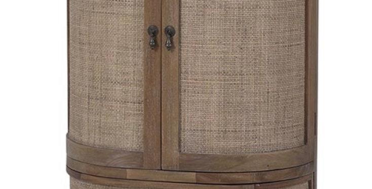 Cangu Cabinet