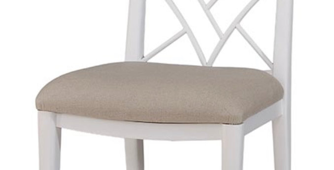 Farringdon Dining Chair