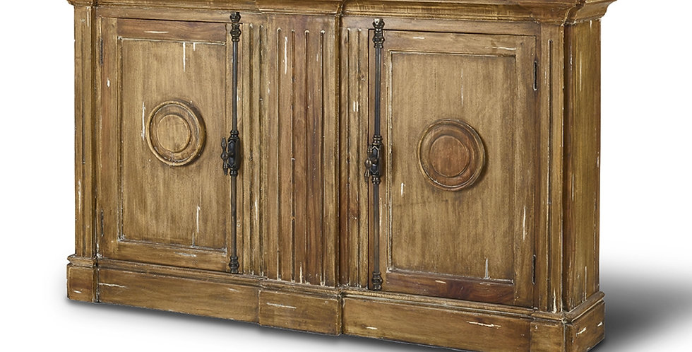 Lambeth Narrow Sideboard