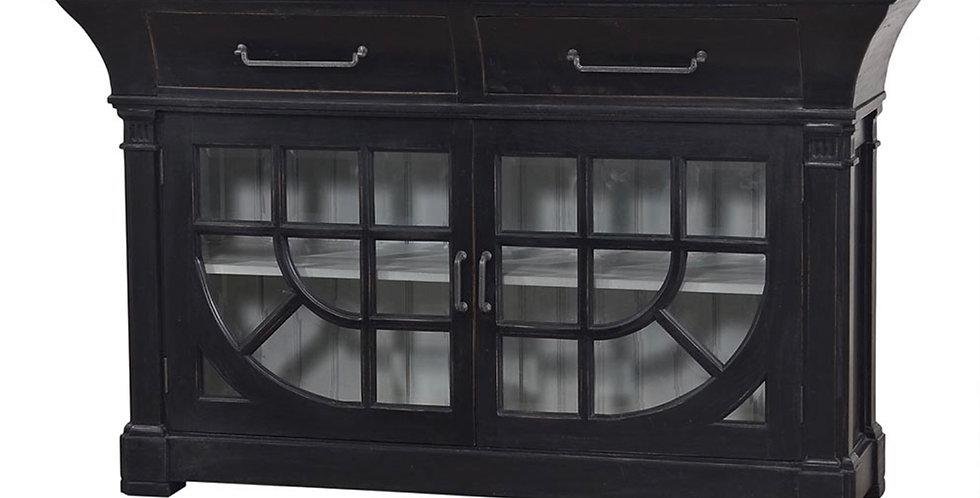 Kew Cabinet