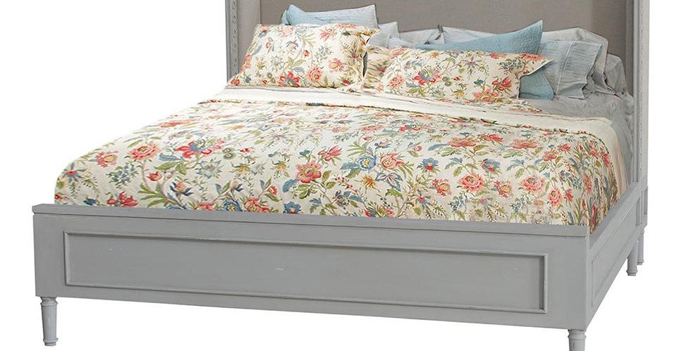 Circa Bed King
