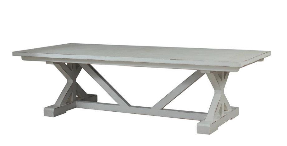 Riverwalk Dining Table 108''