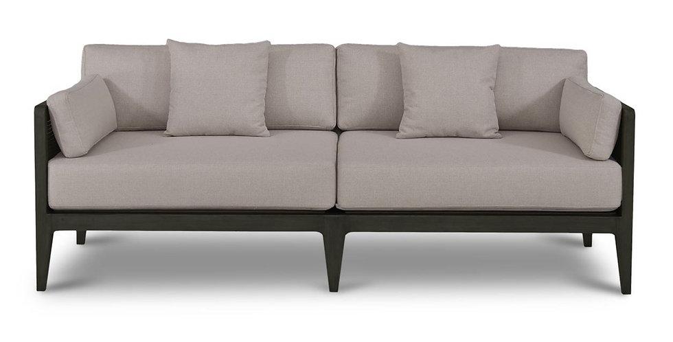 Casablanca� Sofa