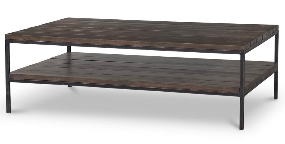 Orla Urban Coffee Table