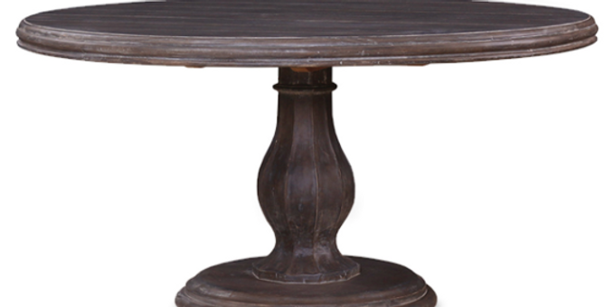 French Quarter Round Table 60''