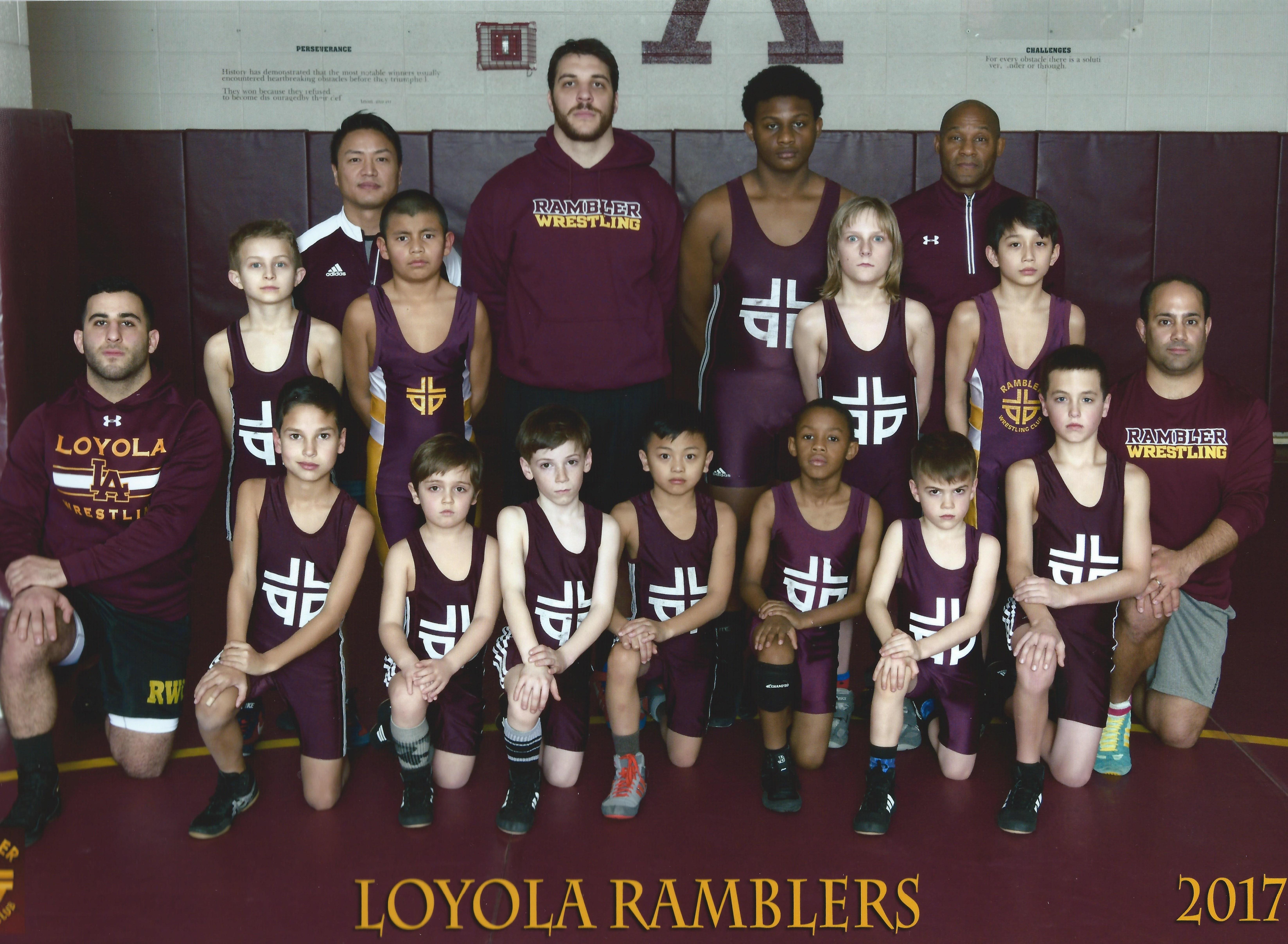Ramblers_2017-18