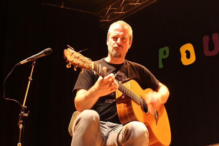 Johannes_à_Point-favre_GE.JPG