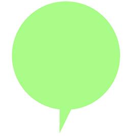 bubble-2.png