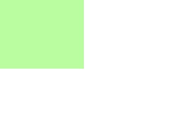 CVP1LEFT-with-spacing.jpg