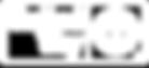 logo-liveunited-1_edited.png