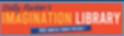 Header_Logo_Horizontal.png