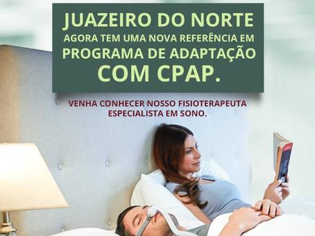 """Dicas TECLIFE - Algumas pessoas ainda acham que usar CPAP é um """"bicho de sete cabeças"""""""