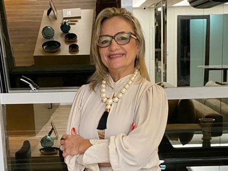 Parabéns para amada Dra. Gláucia Valéria. Ginecologista e Obstetra. Médica Cooperada Unimed Cariri