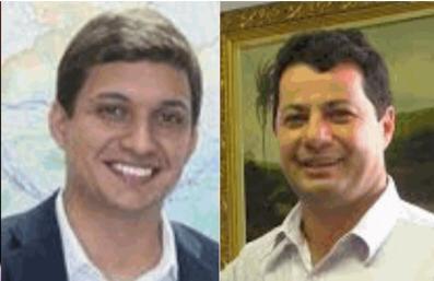 Candidato do prefeito Diego Fitosa não é diplomado e TSE deve convocar nova eleição em Missão Velha