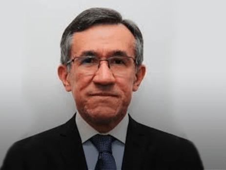 Parabéns para Dr João Ananias M Filho. Neurocirurgião. Médico Cooperado Unimed Cariri