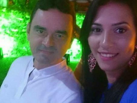 Parabéns para o Dr Jorge Luiz Coelho Leite. Ortopedista. Médico Cooperado Unimed Cariri