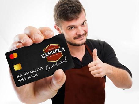 Empresa do Cariri cria marca própria para fidelizar clientes com uso de cartões de crédito
