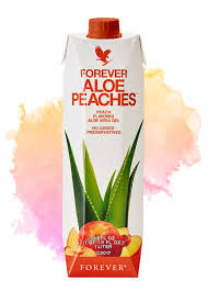 aloe peaches.jpg
