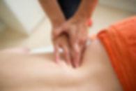Massage_händer.JPG