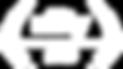 NFFTY2019-OfficialSelectionLaurel.png