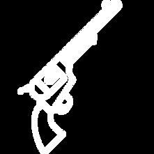 revolver copy.png