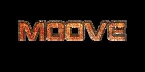 Moove site 400x200 copie.png
