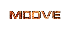 Moove site 400x200 copie.png