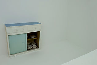 whitecube3dprint Kopie.jpg