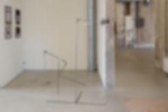 staender30x020-5.jpg