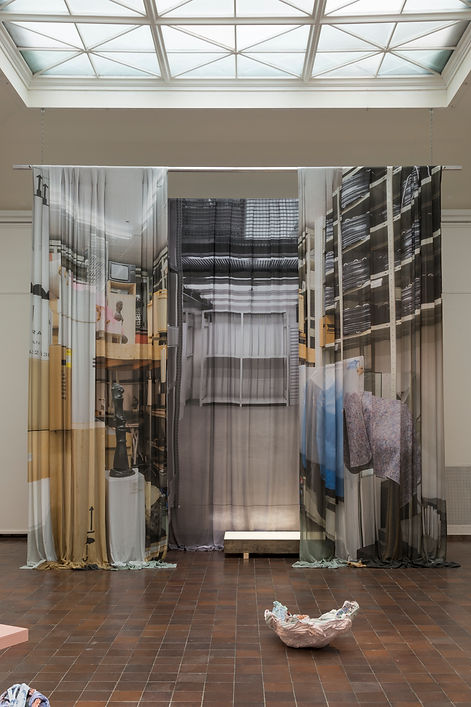 1-inside-the-archive-ALOW.jpg