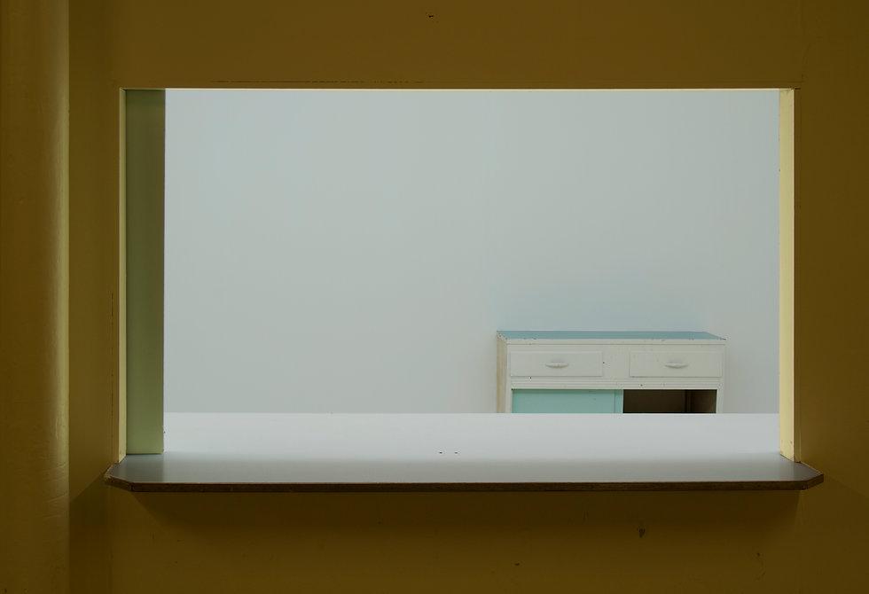 whitecube10print.jpg