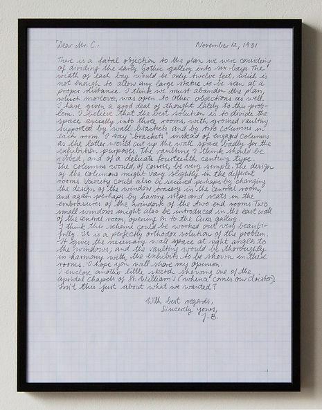 letter-breck-0694.jpg