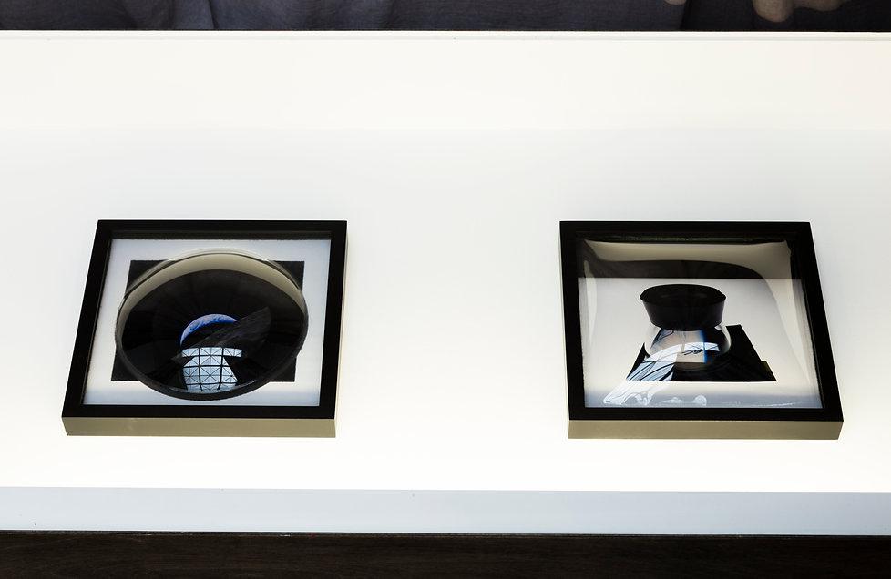 5-inside-archive-ALOW.jpg